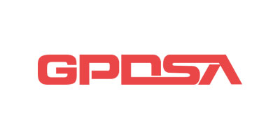 GPDSA
